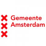 Logo Amsterdam nieuwsitem ang