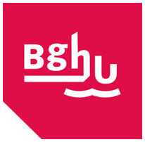 Thumbnail BghU