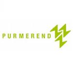 Thumbnail nieuwsitem logo Purmerend 200x200