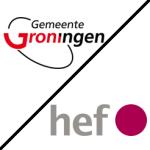 Thumbnail nieuwsitem Groningen Hefpunt 200x200
