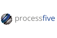 processfive
