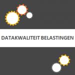 Thumbnail Datakwaliteit Belastingen