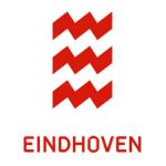 Thumbnail Eindhoven