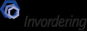 Logo_Flanderijn_Invordering_eronder_RGB