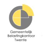 GBT 2