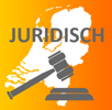 ANG Juridisch