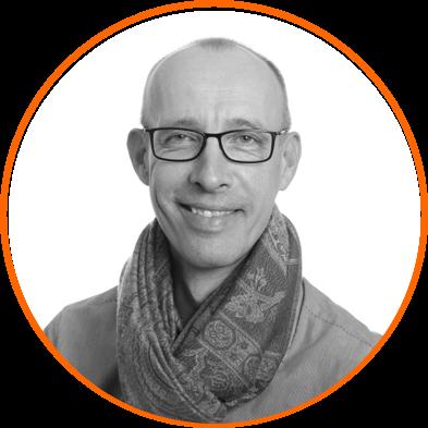 Arnold Jan van Griethuysen