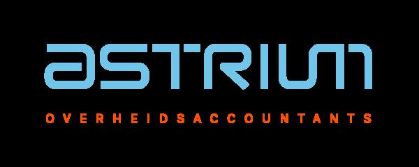 Astrium Overheidsaccountants