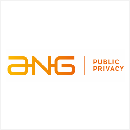 ANG Public Privacy