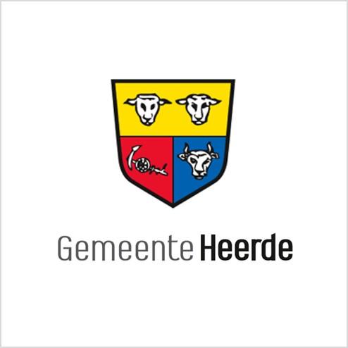 Gemeente Heerde