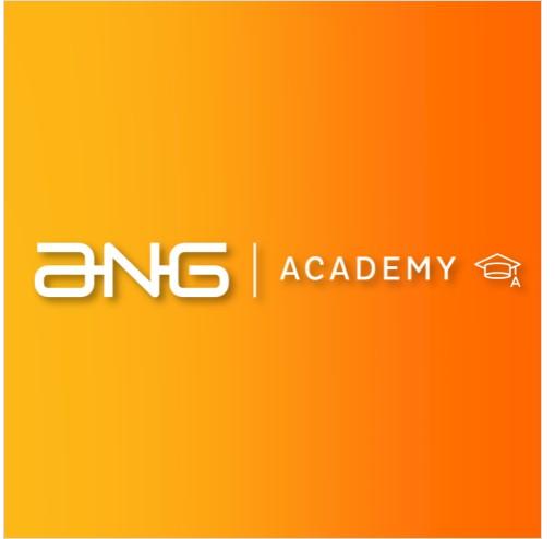 ANG Academy