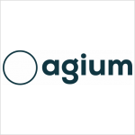 Agium