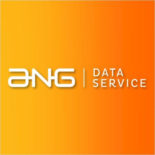 ANG Dataservice