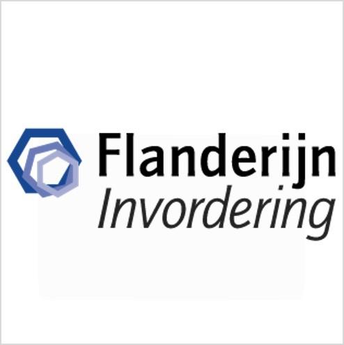 Logo Flanderijn Invordering